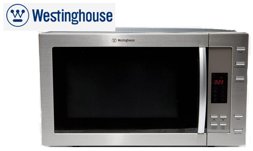 Microwave-westinghouse