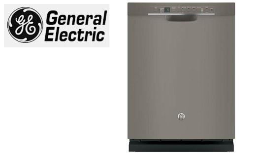تعمیر ماشین ظرفشویی جنرال الکتریک