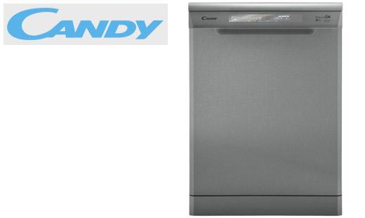 تعمیر ماشین ظرفشویی CANDY