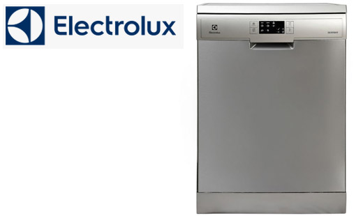 تعمیر-ماشین-ظرفشویی-الکترولوکس