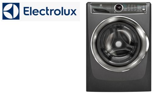 تعمیر-ماشین-لباسشویی-الکترولوکس