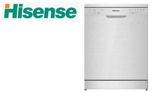 ماشین-ظرفشویی-هایسنس