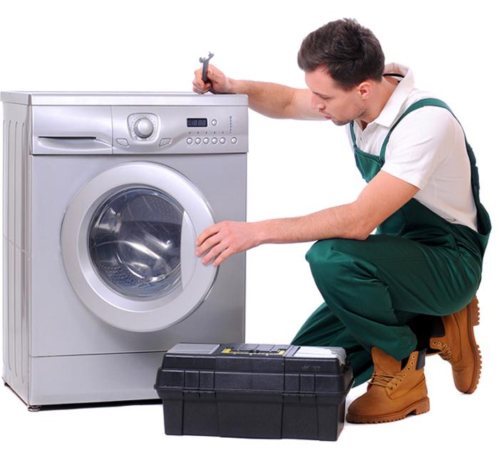 تسمه ماشین لباسشویی