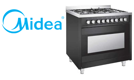 تعمیر ماشین ظرفشویی AEG