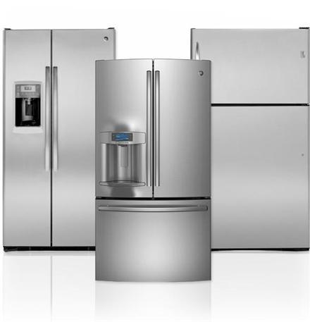 راهنمای خرید یخچال و انتخاب بهترین مارک