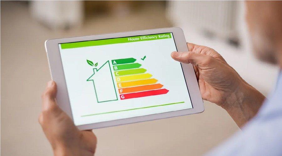 کاهش مصرف برق با کولرگازی اینورتر
