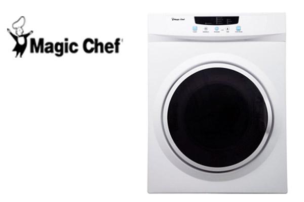 تعمیر ماشین لباسشویی ماژیک شف