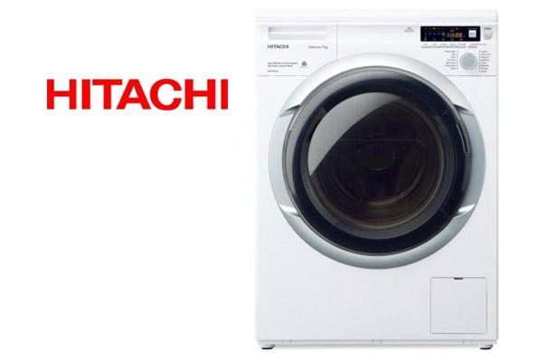 تعمیر ماشین لباسشویی AEG