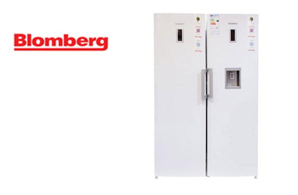 تعمیر یخچال و فریزر LG