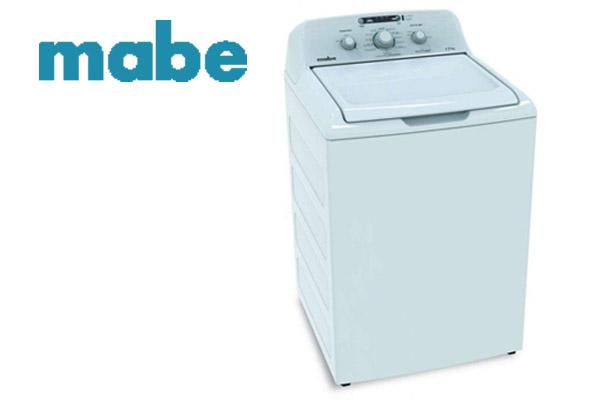 تعمیر ماشین لباسشویی و خشک کن مابه