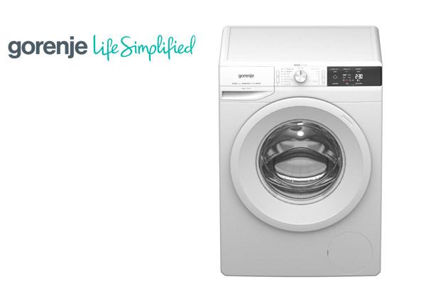 تعمیر ماشین لباسشویی گرینه
