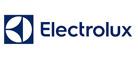 تعمیرات الکترولوکس
