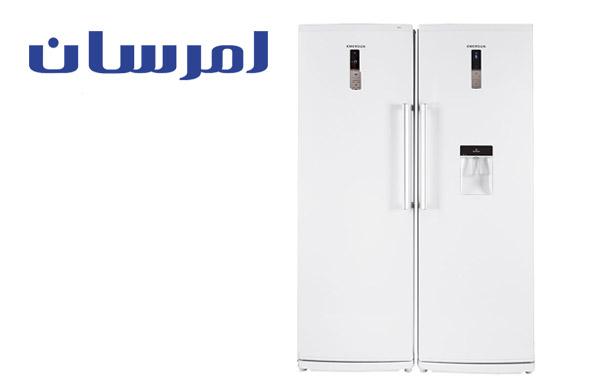ماشین ظرفشویی وستینگ هاوس