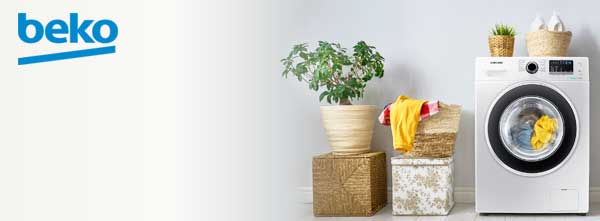طرز کار لباسشویی دوو+ آموزش کامل استفاده از لباسشویی دوو